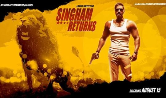 singham-returns-first-poster-trailer-soon