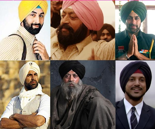 sardar-played-by-actors-