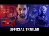 Gippy Grewal's Movie Lock Official Trailer Released